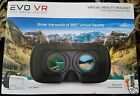 EVO NEXT VR Virtual Reality Headset for your smartphone New/Sealed