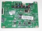 "Samsung UN40H5003AF Series 40"" LED HDTV Main Board- UN40H5003AFXZA"