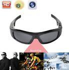 JOYCAM Polarized Sunglasses with Camera UV400 Glasses HD 720P Wearable Sports