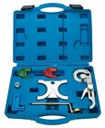 3.0L & 3.2L Petrol Engine Timing Locking Tool Kit For GM & SAAB V6  US Free Ship