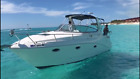 Boat for Sale by Owner Rinker 2009 280 express cruiser