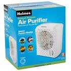 Holmes Personal Space Air Purifier, HAP116Z-U Top Quality ORIGINAL Humidifier