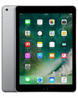 Apple iPad 5th Gen. 128GB, Wi-Fi, 9.7in - Space Gray BRAND NEW SEALED