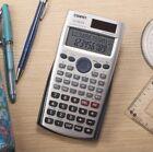 CSIRO Scientific Calculator