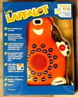 Laffy Laffalot Interactive Laughing Toy/Children of All Ages Brand New in Box