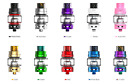 Authentic New Smok TFV12 BABY PRINCE TANK Baby Beast King IN STOCK FREE SHIPPING