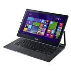 """Sony 11.6"""" VAIO Duo RBSVD11225CYB Laptop PC with Intel Core i7-3537U Processor"