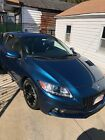 2014 Honda CR-Z EX port Coupe - One Owner - Well Maintained - Low Miles