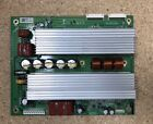 LG 50PG60-UA Zsus Z Board EAX39635501 EBR38374505 50G1_Z 50PG25