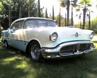 1956 Oldsmobile Eighty-Eight  1956 OLDSMOBILE SUPER ROCKET 88 OFFERS OVER $1K-$22.5k w/ St. Rod classics or ??