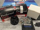 MK 4  6 cyl tune up kit by Preferred Parts