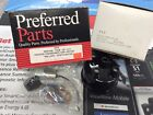 MK 5  4 cyl Marine tune up kit by Preferred Parts