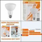 Soft White Dimmable LED Smart Bulb Integrate Voice Control Work with SmartThings