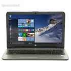 "HP 1NT90UA#ABA 15.6"" Laptop, Intel Core i7-7500U 2.70GHz, Windows 10, 8GB..."
