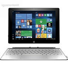 HP 2-in-1 Spectre x2 Convertible Flagship High Performance 12 inch WUXGA...