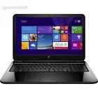 HP 15-G 15.6 Laptop - AMD A8-Series, 4GB Memory, 750GB Hard Drive, Windows...