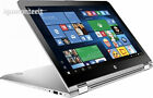 """HP ENVY x360 2-in-1 Flagship High Performance 15.6"""" FHD Touchscreen Backlit..."""