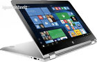 2017 HP ENVY x360 2-in-1 Convertible 15.6 inch Full HD Touchscreen Flagship...