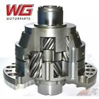 Mfactory Helical LSD for Vauxhall Opel Zafira B 2.0T Z20LER (M32 Gearbox)