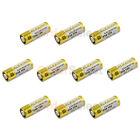 10 PACK NEW Battery A23 23A 23AE A23BP MN21 MN23 21/23 GP23 23GA US Seller HOT!