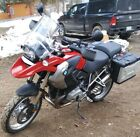 2010 BMW R-Series  2010 BMW R1200 Great Condition New Tires