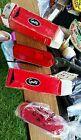 Vintage GROTE 45252 Car Lights Red Rat Rod Camper Trailer Truck Custom Parts