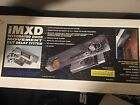 Securitron IMXD-24 MAG LOCK Brand New With Keypad