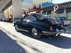 Porsche 356  1963 356 B