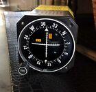 KI 204 No Reserve, NEW yellow tag, Warranty