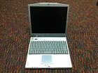 Averatec 3150 Laptop - 512MB Ram, AMD Athlon-XP-M - *Untested*