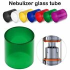 Smok TFV8 Baby Beast Glass Replacement Tank Sleeve Tube 6 COLOR Smoktech Smoke