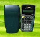 Texas Instruments TI-30XA Solar Scientific Calculator