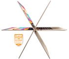 """New Lenovo Yoga 910 2-in-1 14"""" FHD IPS Touch Laptop i7-7500U 8GB 256GB SSD FP BT"""