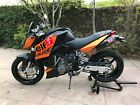 2007 KTM SUPER DUKE  2007 KTM 990 SUPER DUKE. 5k MILES. SUPERB CONDITION!!!