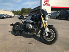 2015 BMW R-Series  2015 BMW rNineT 1200 - Lots of extras - Great shape