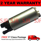POLARIS RANGER 500 4X4 2006 ON PETROL 12V DIRECT FIT INJECTION EFI FUEL PUMP