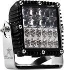 Rigid 54481 Q2 Series Light COMBO HYPERSPOT/DRIVING