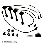 Spark Plug Wire Set Beck/Arnley 175-6052 fits 94-96 Toyota Camry 2.2L-L4