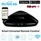 Broadlink RM Pro+ Home Appliance Smart Remote Controller For Samsung iPhone HOT
