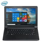 DEEQ A116 11.6'' Notebook Windows 10 Intel Z3735F Quad Core 1.33GHz 2GB+32G EMMC