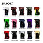 SMOKE MAG 225W TC MOD Right-Handed Edition Battery Mod US SHIP