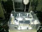 Custom CNC milling aluminium auto parts