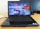 Dell Inspiron 1545 Dual Core 2.10GHz 4GB 160GB Windows 7 MS Office Buetooth