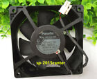 For NMB120mm FBA12G12H-1BX 103.8CFM High Speed PC Computer Case Fan #SP62