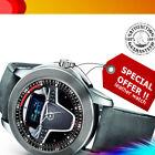 Watches Opel Ampera Steeringwheel