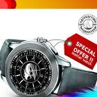 Watches Holden HSV