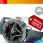 Watches Hyundai i40 Steeringwheel