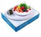 Hot Sale Weighing ScalesTools Balance Household Weight 5Kg x 1g Digital