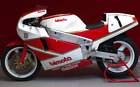 1988 Bimota YB4R  Brand New Motorcycle in Original Crate - 1988 Bimota YB4R Race Kit