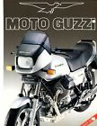 1987 Moto Guzzi 850-T5  Brand New Motorcycle in Original Crate - 1987 Moto Guzzi 850-T5